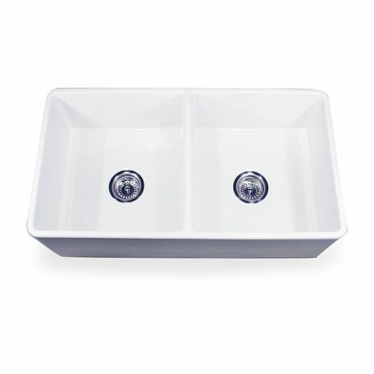 X  Kitchen Sink Grids