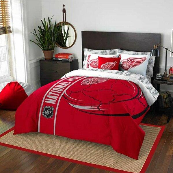 82 target full bed