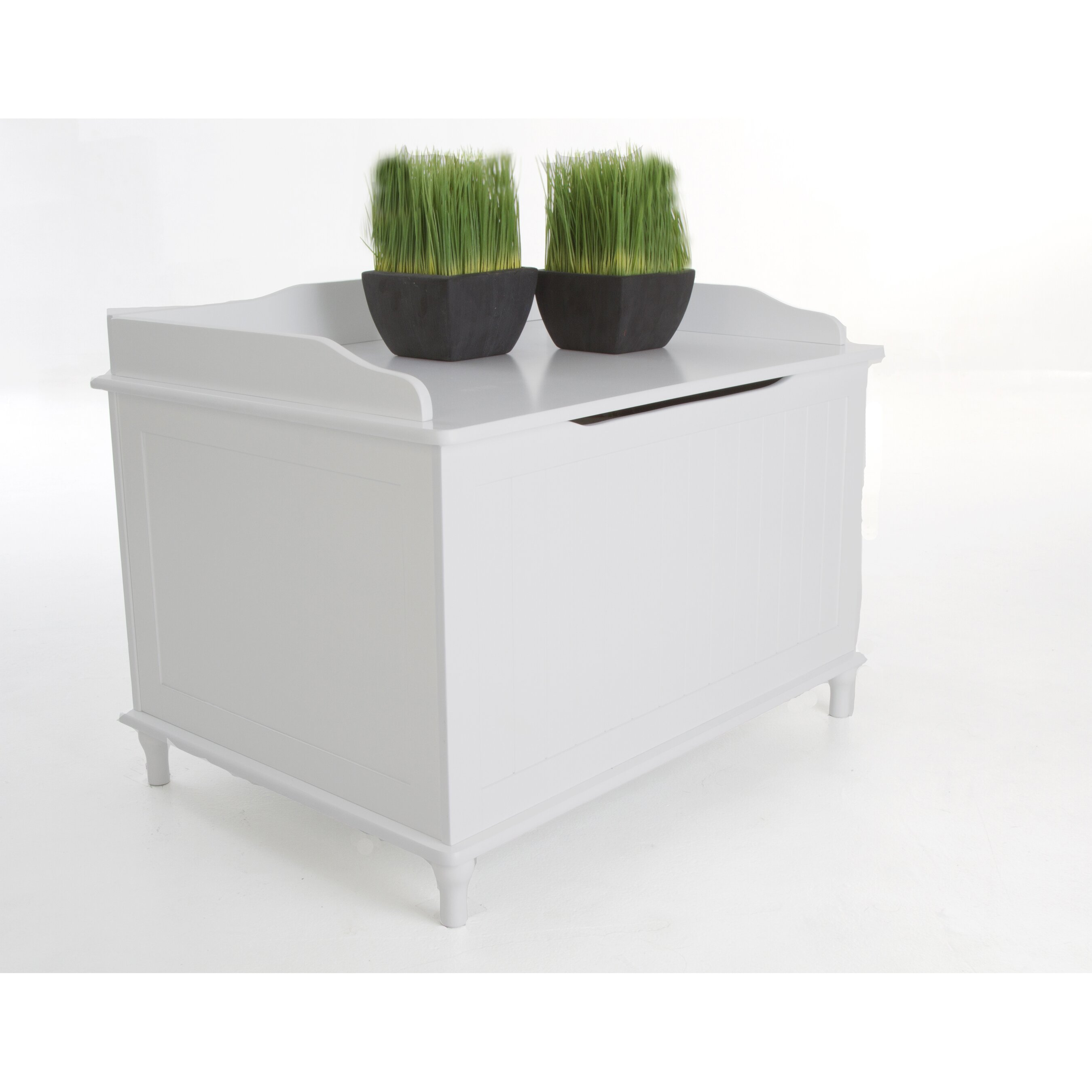 Designer Pet Products Mia Litter Box Enclosure Amp Reviews