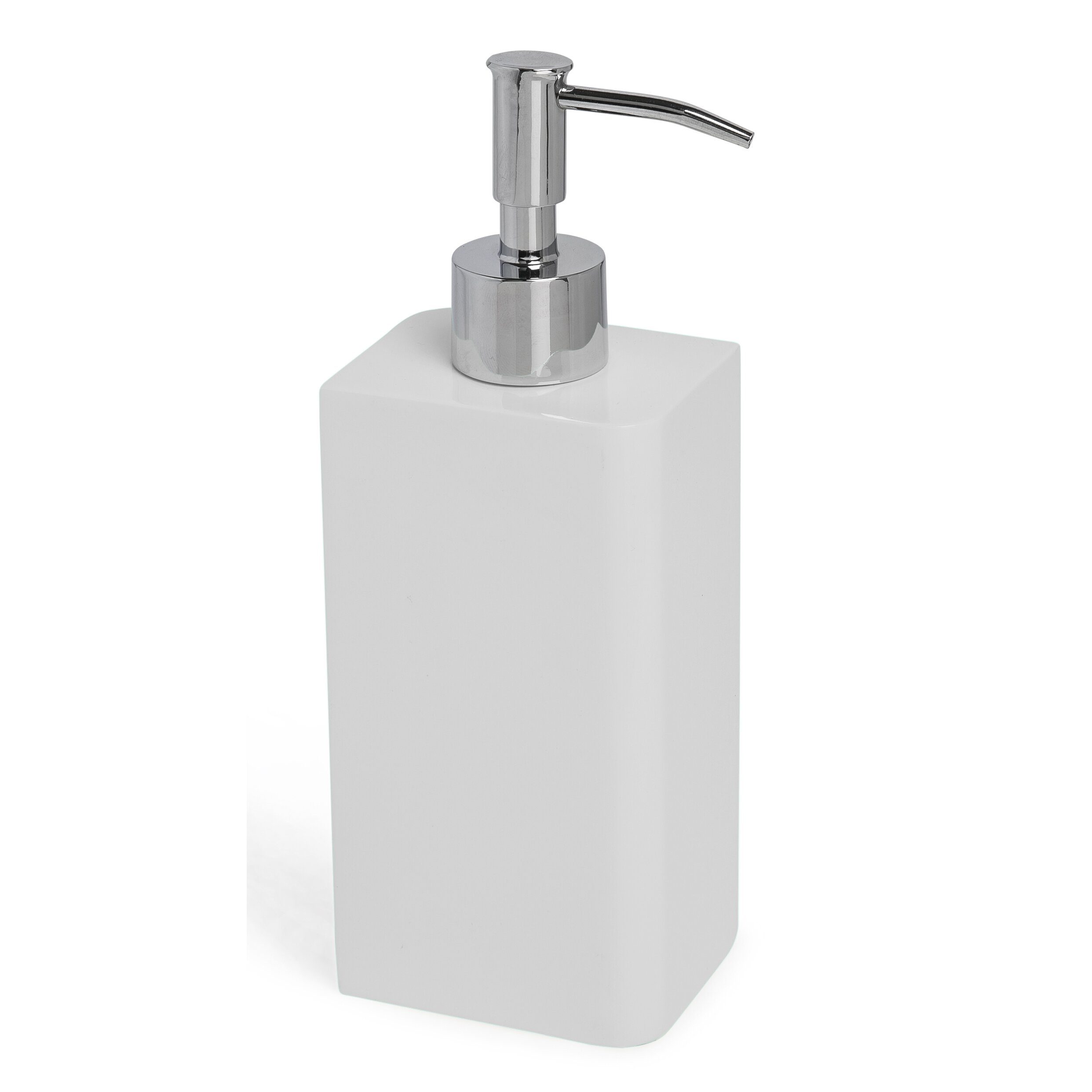 Kassatex lacca collection bath accessories soap lotion for Bathroom soap dispensers bath accessories