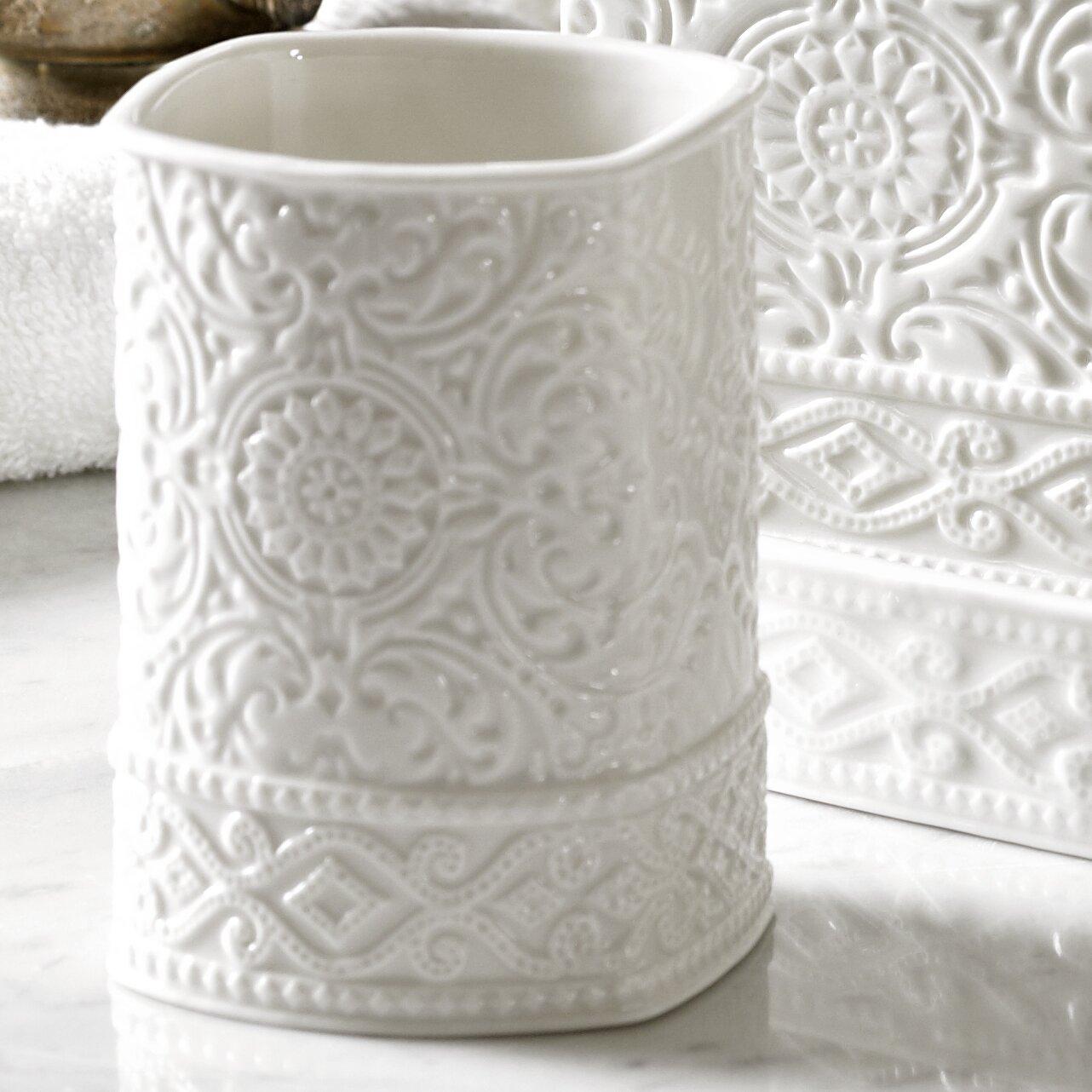 Red Damask Bathroom Accessories.100 Buy Bathroom Fixtures Online ...