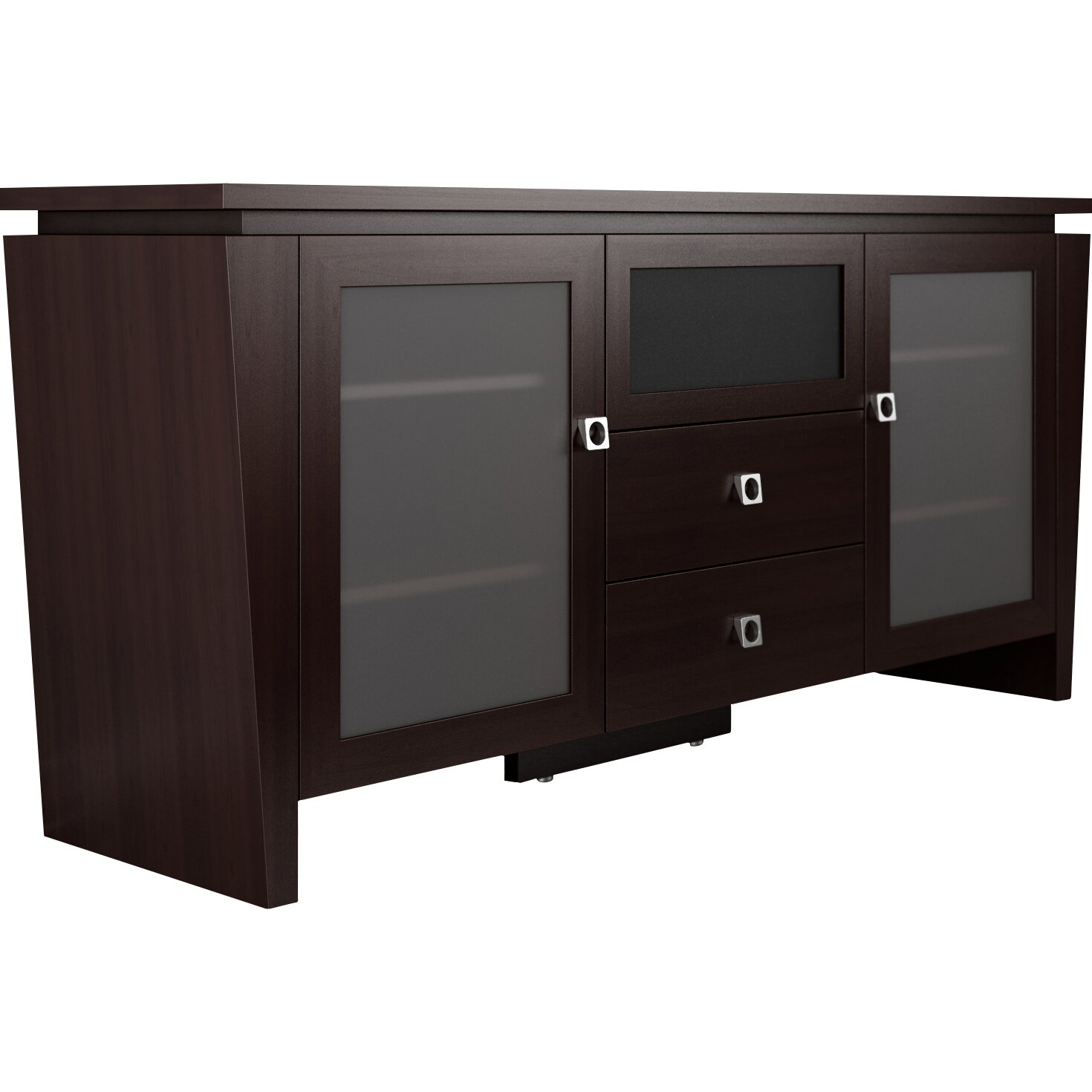 Furnitech Classic Modern Tv Stand Reviews Wayfair