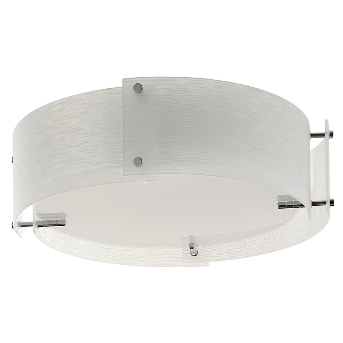 searchlight deckenleuchte 3 flammig parsifal bewertungen. Black Bedroom Furniture Sets. Home Design Ideas