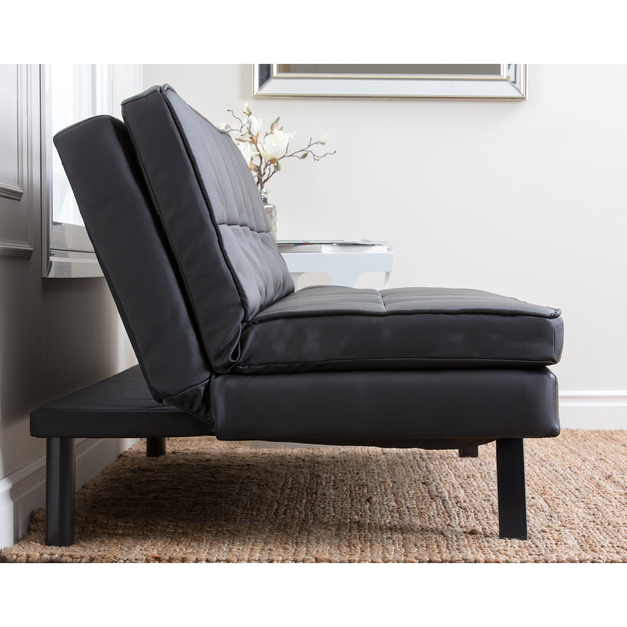 Abbyson Living Furniture Reviews : Abbyson Living Sleeper Sofa & Reviews  Wayfair