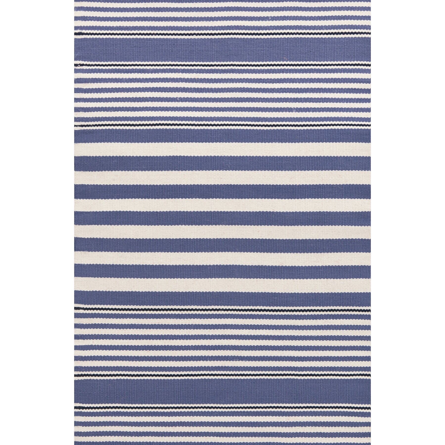 Dash And Albert Rugs Indoor Outdoor Blue White Area Rug