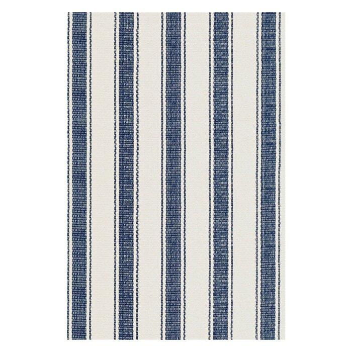rag rug tools uk online