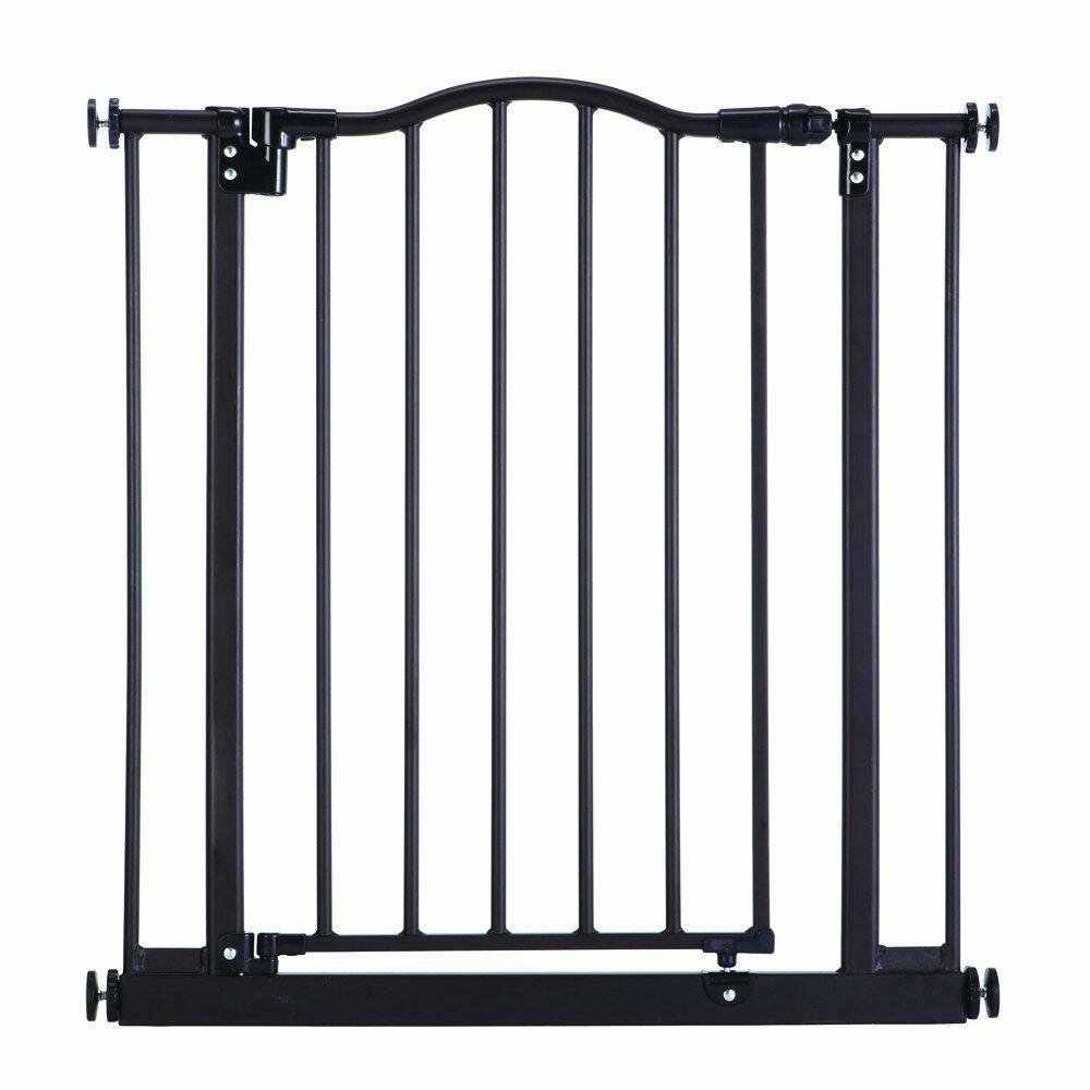 North States Supergate Portico Arch Gate Amp Reviews Wayfair