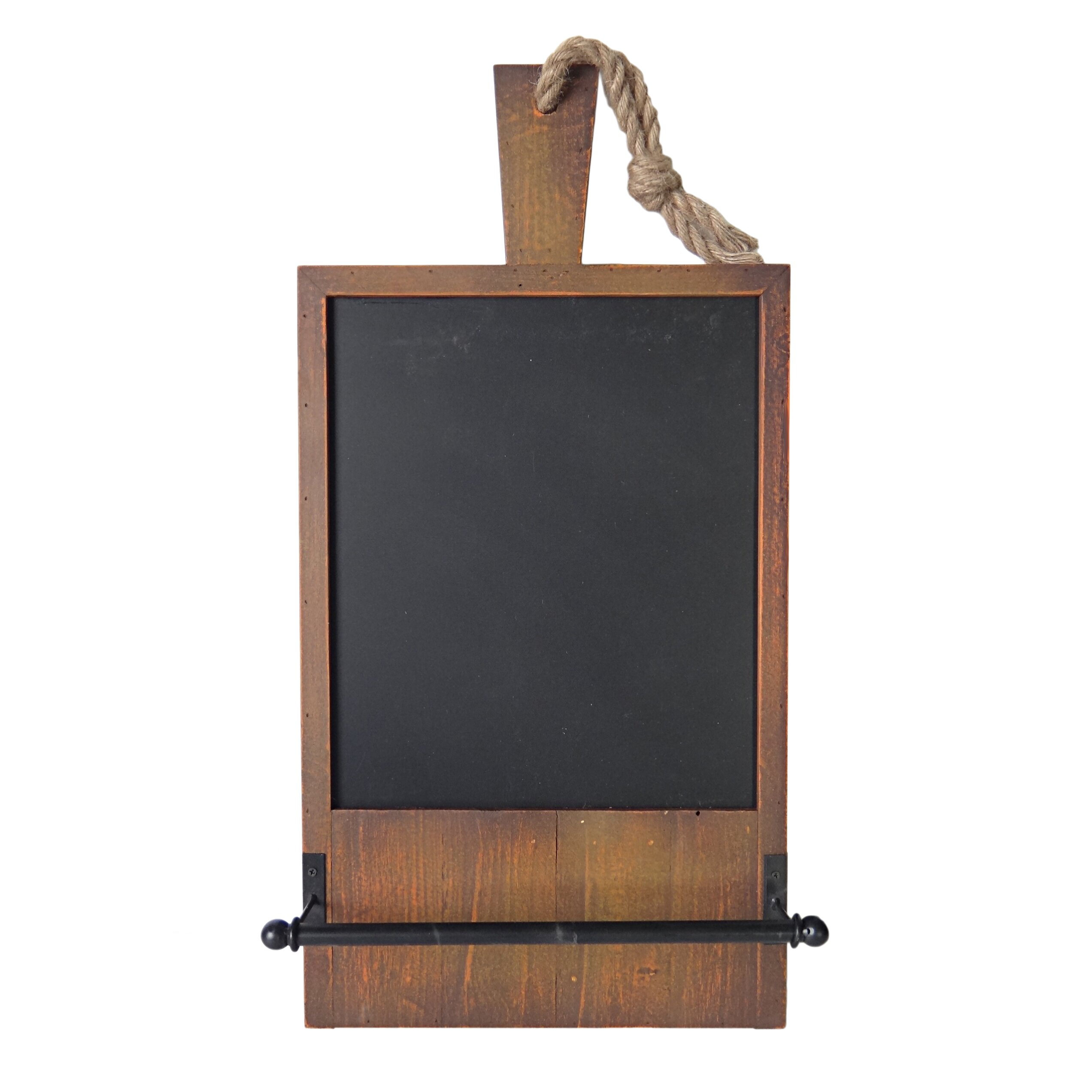 Kitchen Pictures To Hang: Cheungs Kitchen Wall Hanging Chalkboard & Reviews