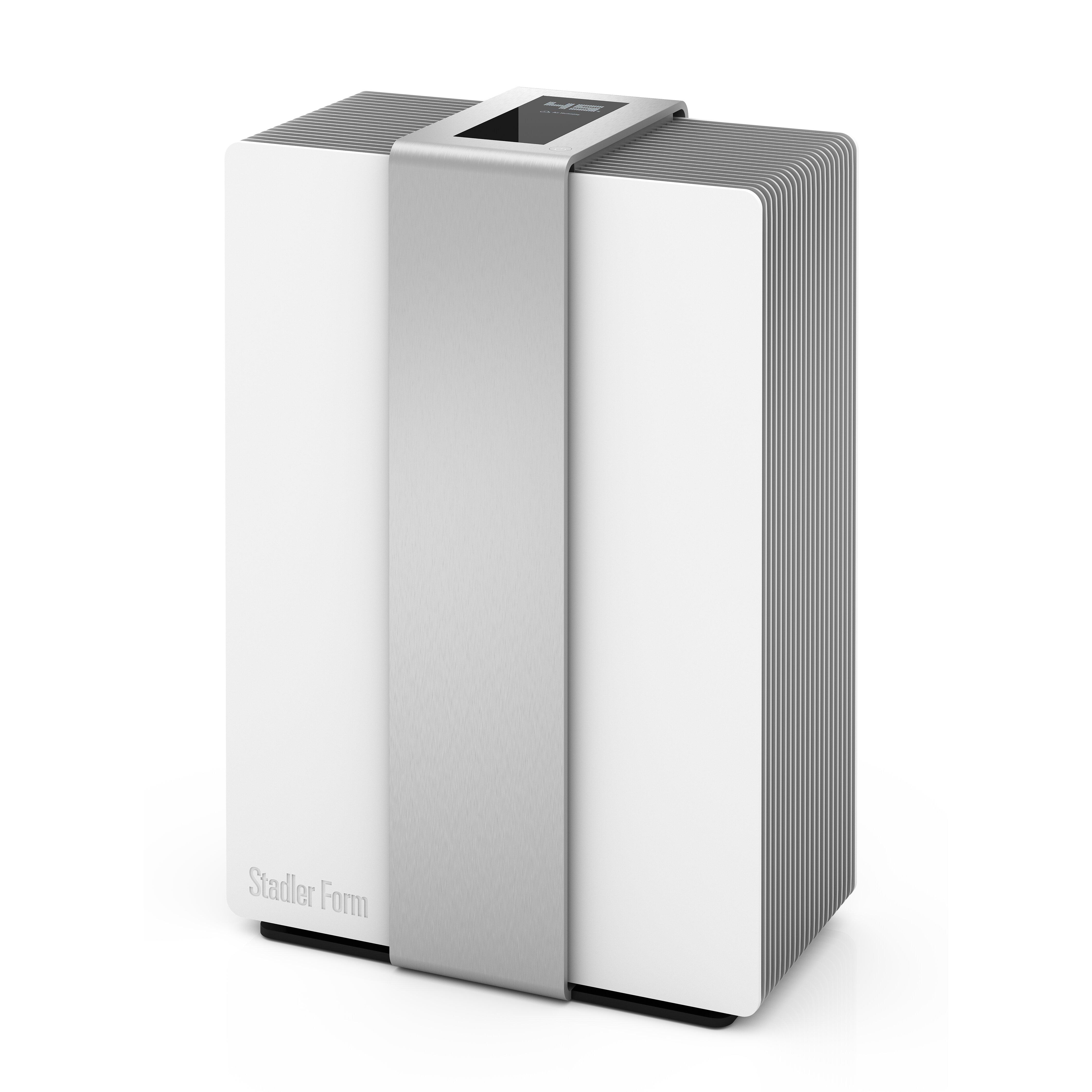 Stadler Form Robert Humidifier And Room Air Purifier Reviews Wayfair