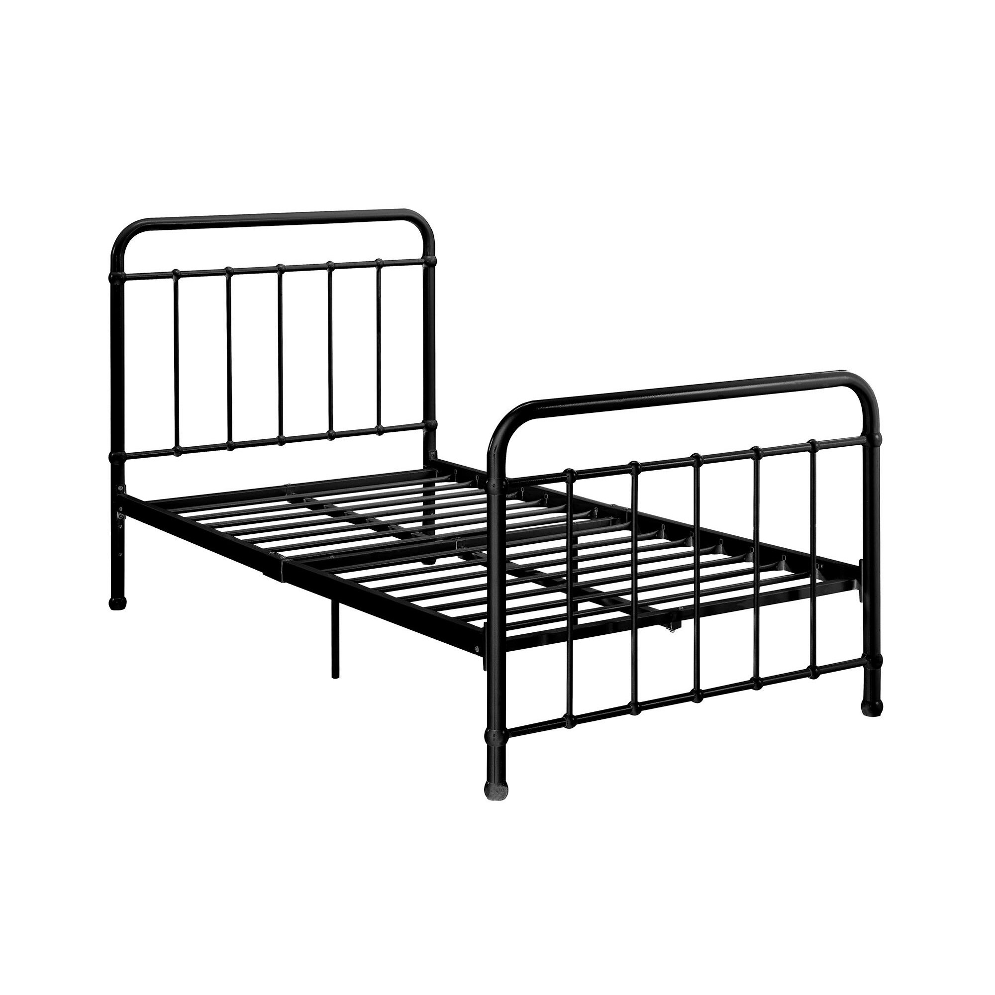 Wayfair Com Twin Beds