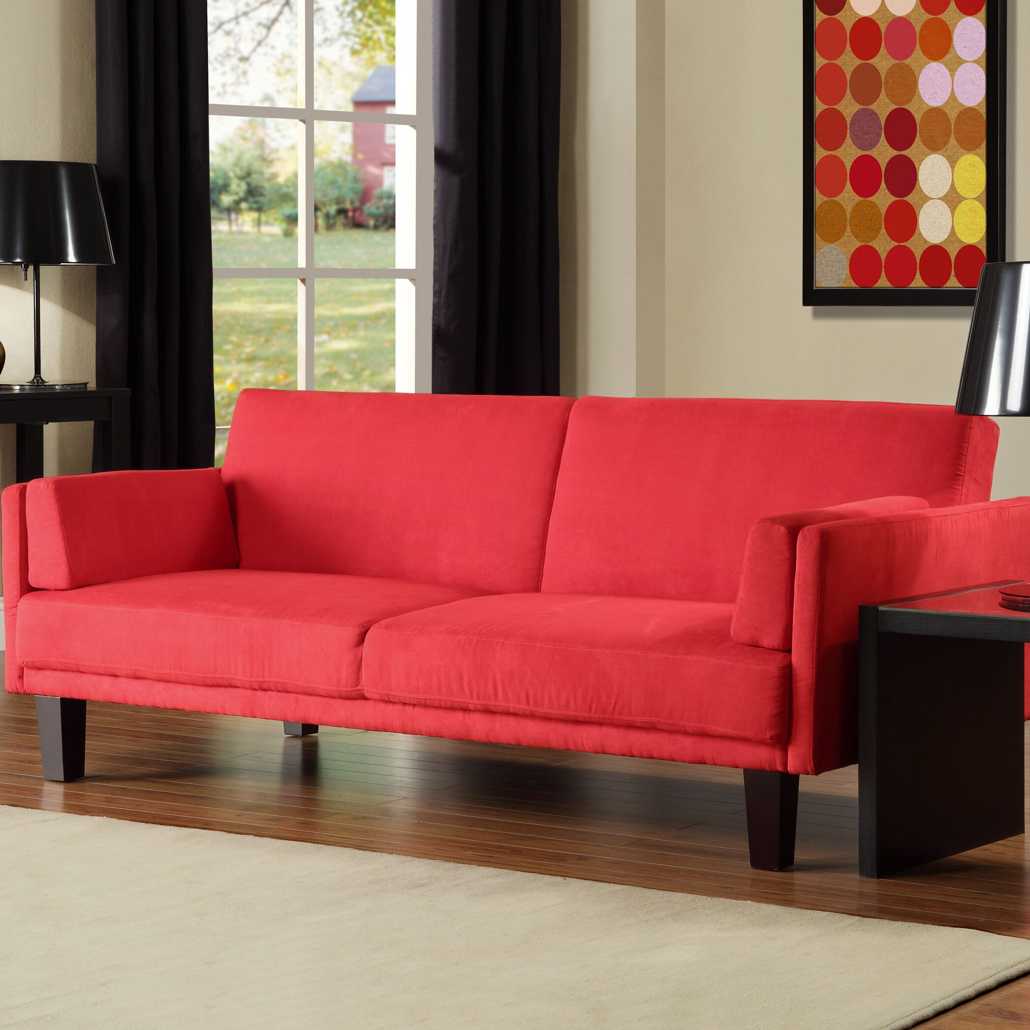 Sears Canada Furniture Living Room Sears Canada Furniture Sofa Best Sofa 2017