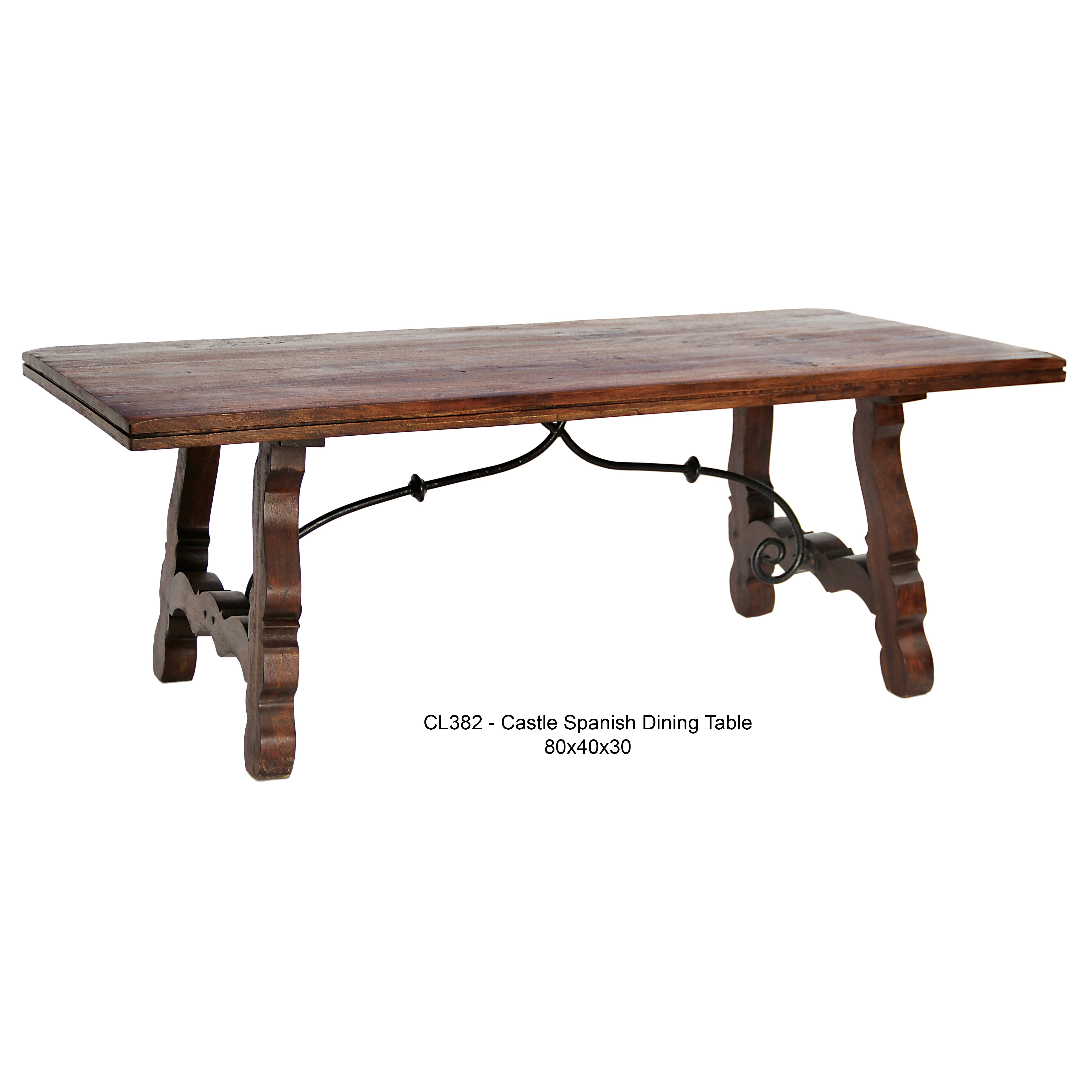 38 Home Furniture Dining Tables Magnolia Home