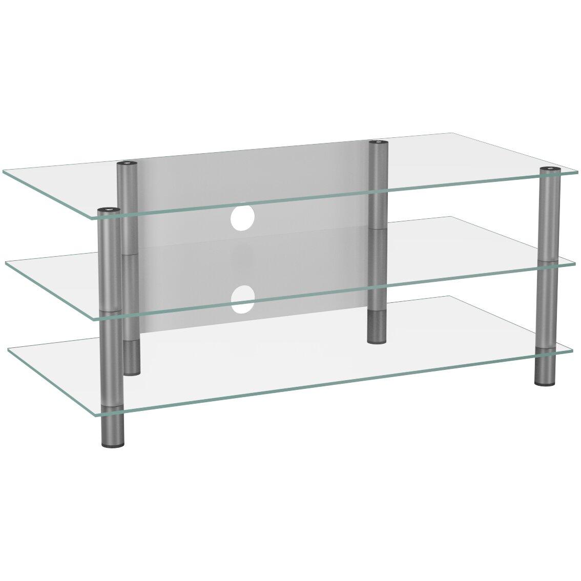 vcm tv rack bewertungen. Black Bedroom Furniture Sets. Home Design Ideas
