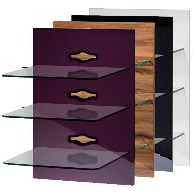 vcm wandmontage xeno 3 reviews. Black Bedroom Furniture Sets. Home Design Ideas