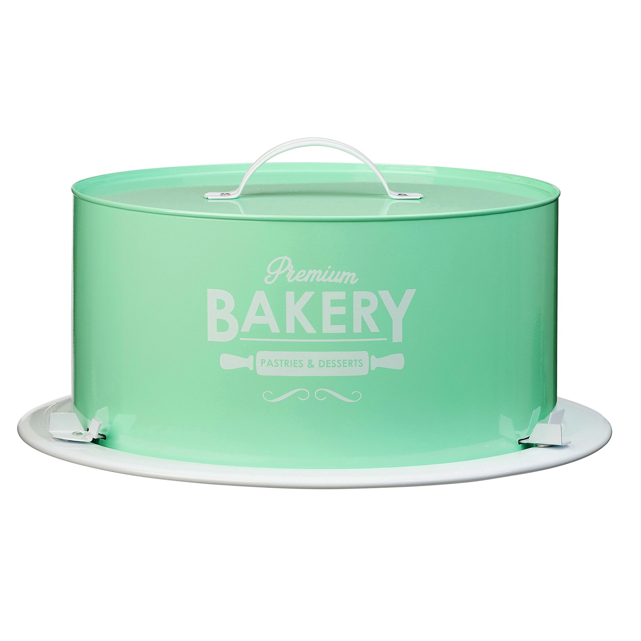 Cake Stand Bakery Reviews