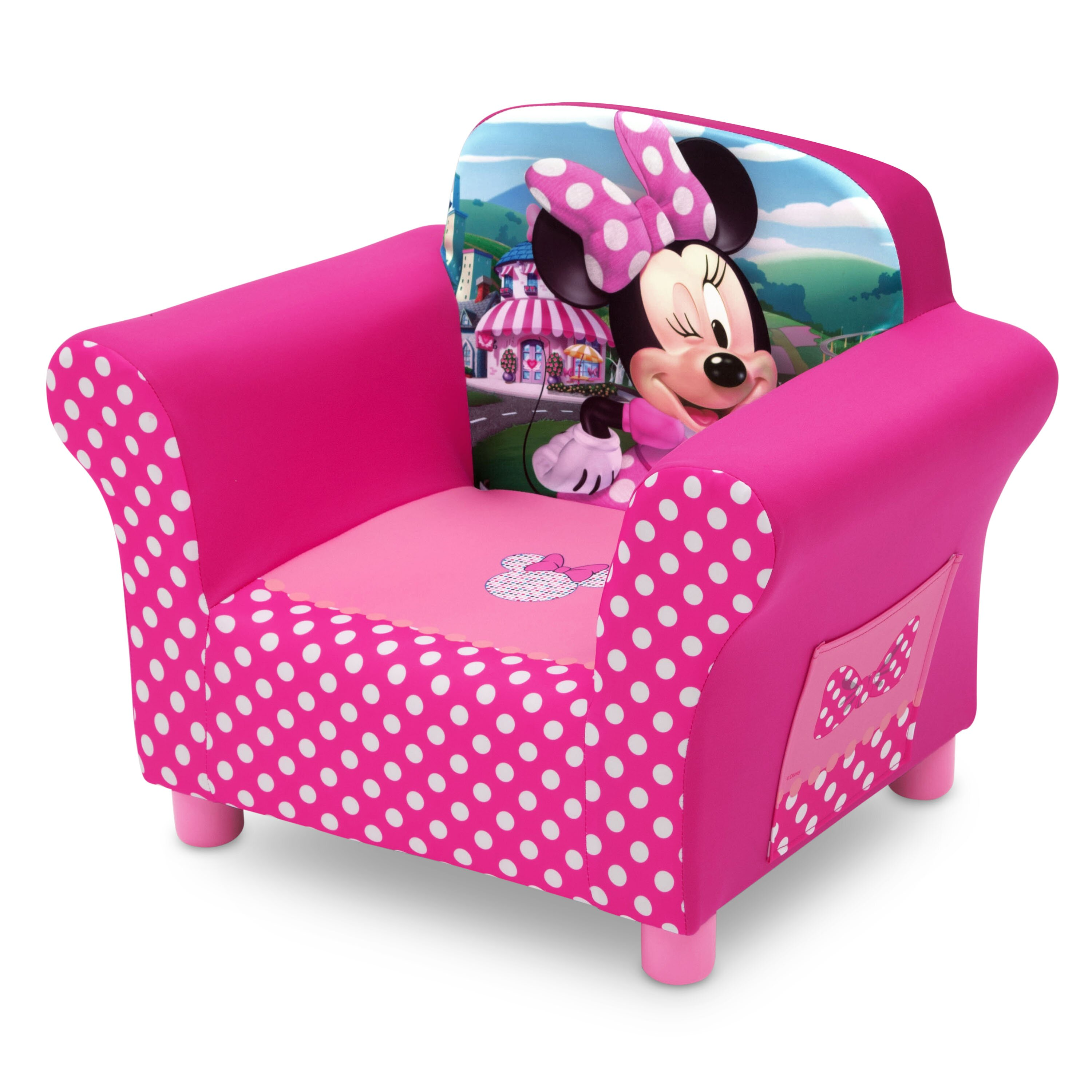 Minnie Mouse Armchair 28 Images 53 New Minnie Mouse