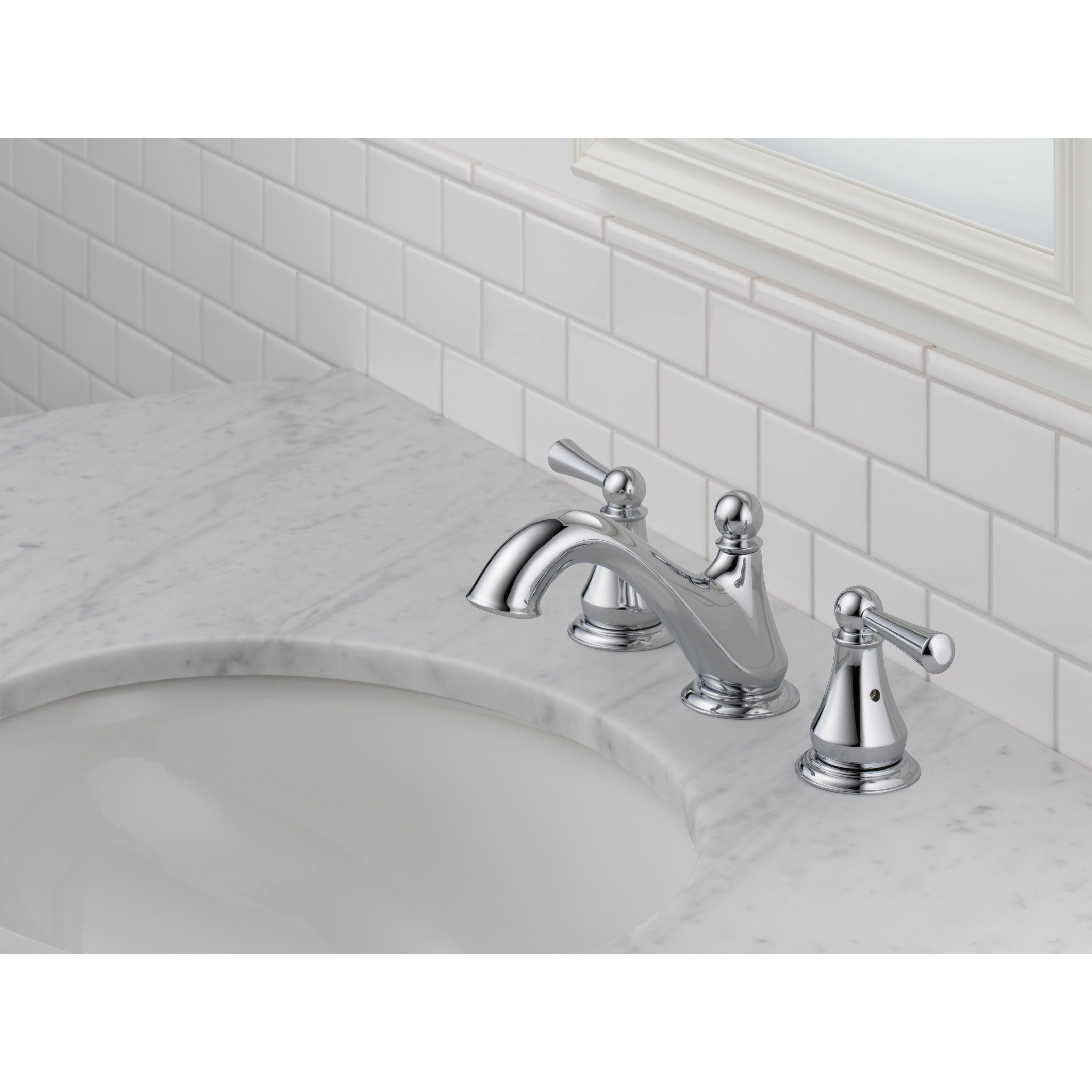 Unique Bathroom Faucet Reviews – Bathroom Interior Design