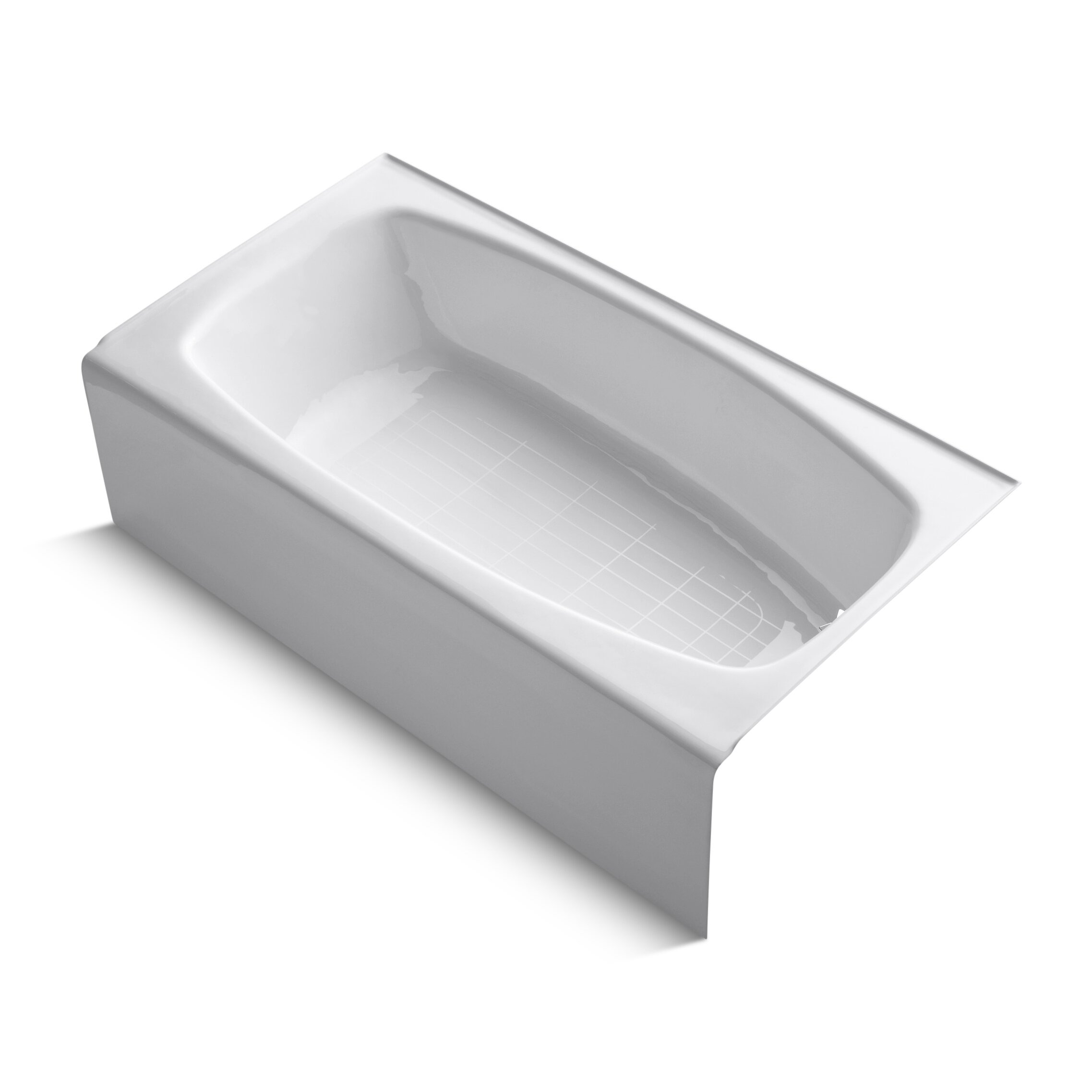 improvement bathroom fixtures kohler part k 520 sku koh18705