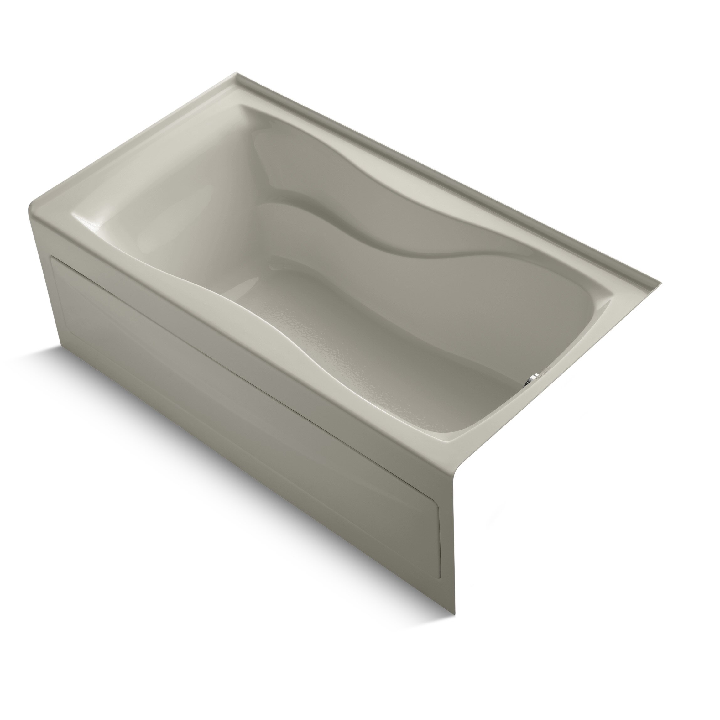 fixtures all bathtubs kohler part k 1219 ra sku koh1342