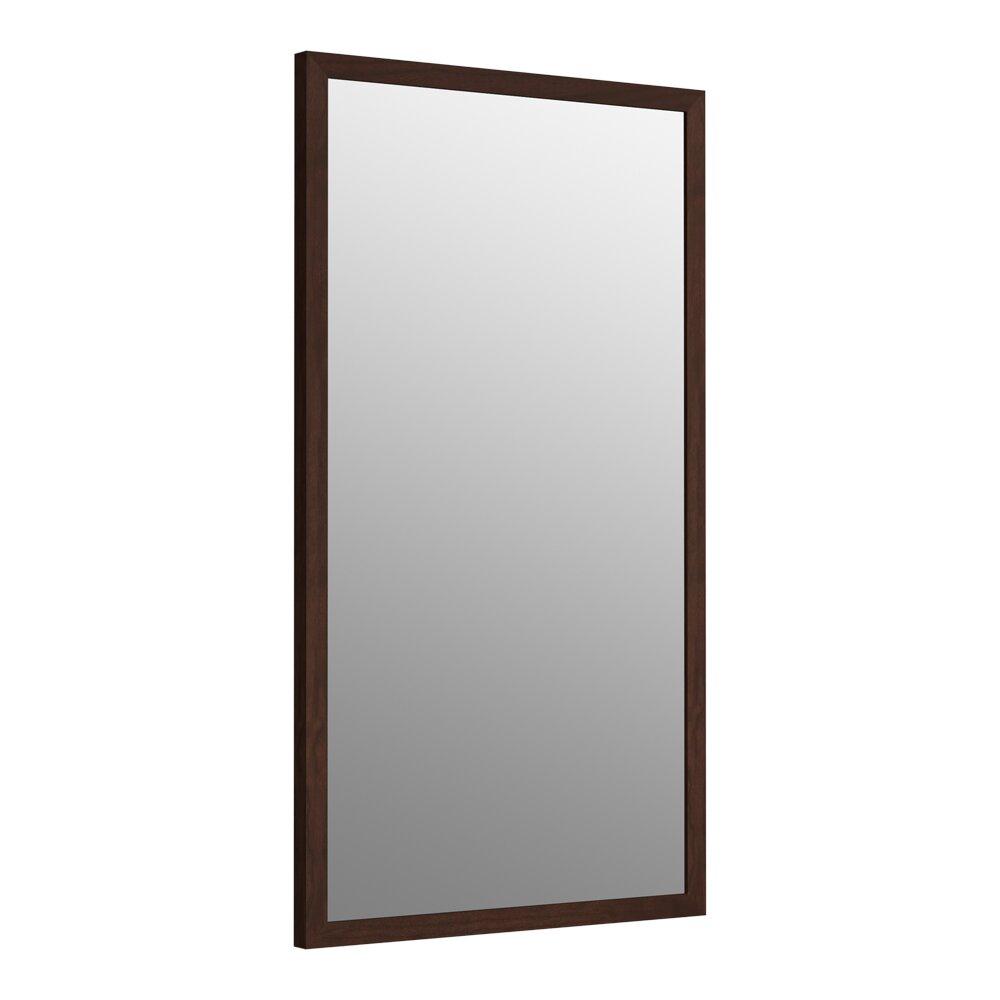 Amazing  Amp Pillows Mirrors  Bathroom  Vanity Mirrors Kohler SKU KOH21588