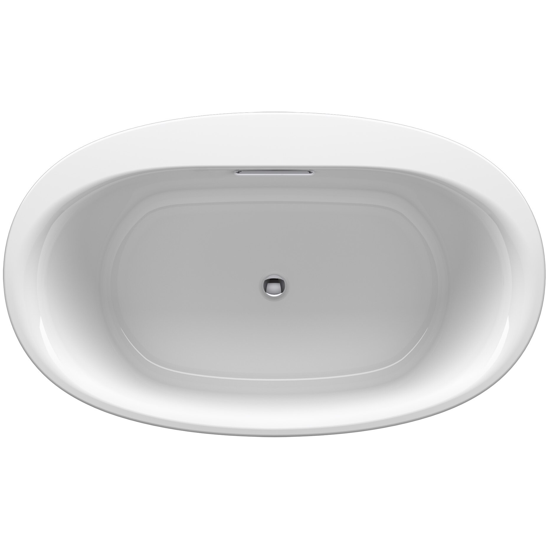 bathroom fixtures kohler part k 5701 2m sku koh20857