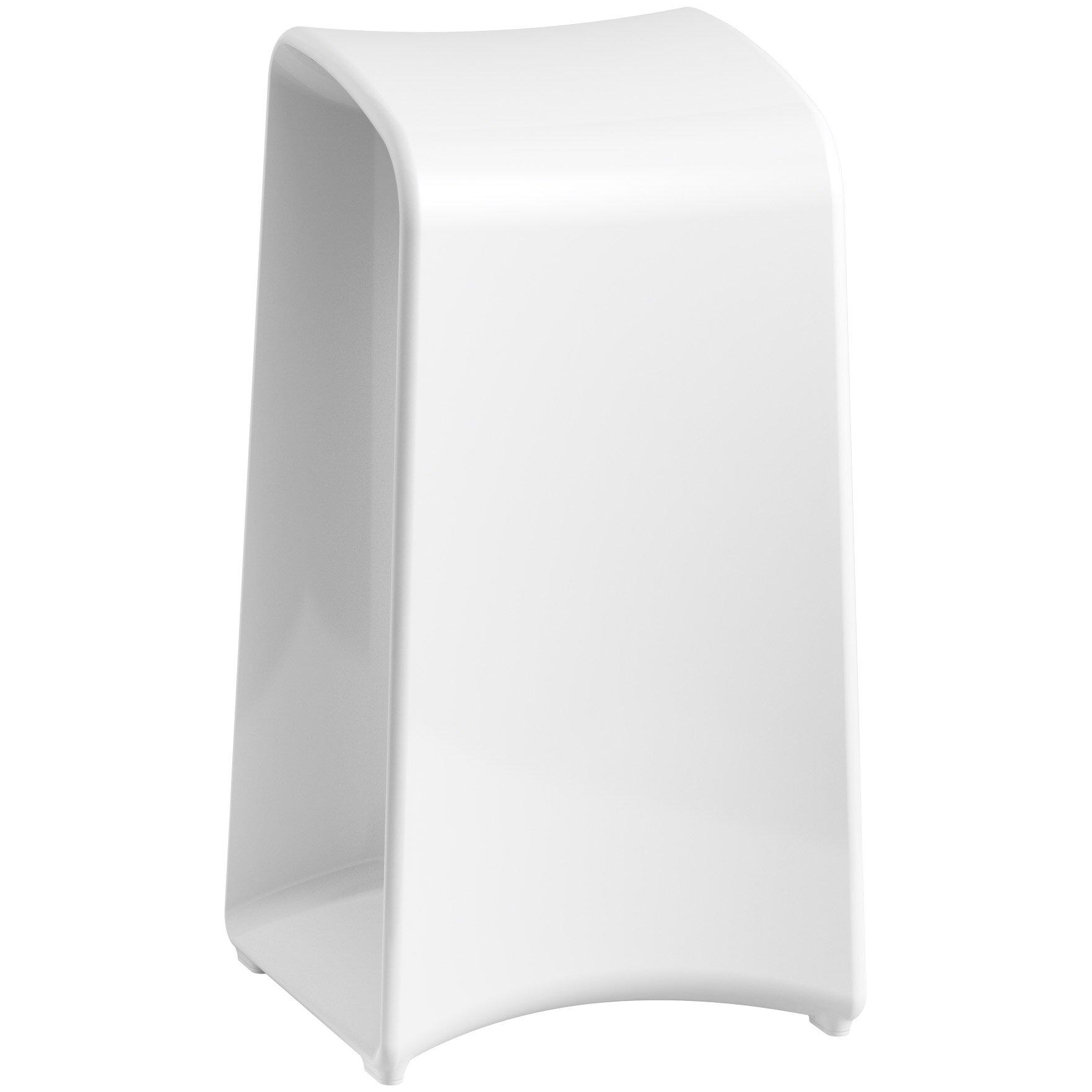 kohler choreograph shower stool. Shower Stool  Handicap Shower Seats Bariatric Shower Stool Shower