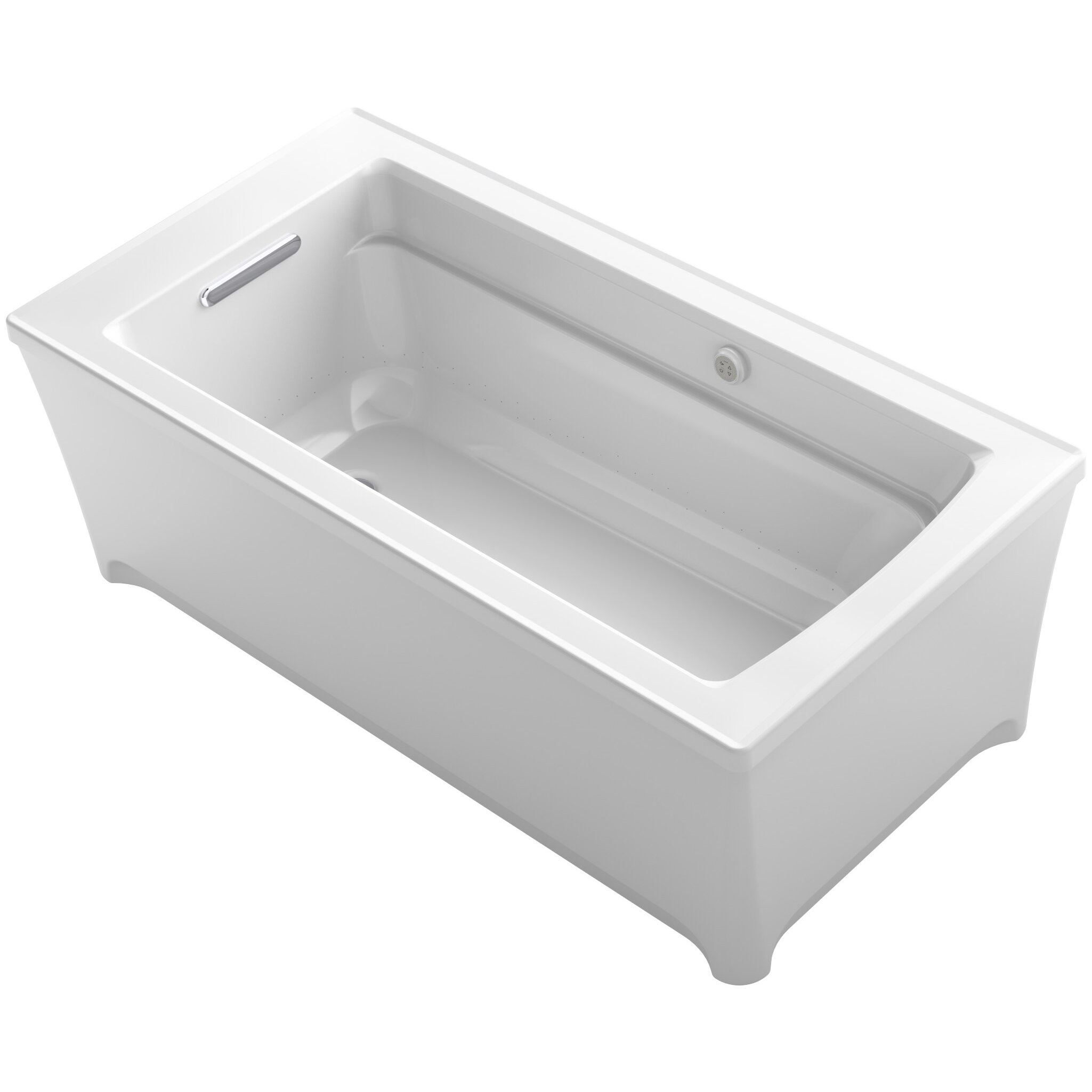 tub cheap bathtubs alcove jacuzzi cast bathing bathtub dog whirl freestanding shower steel outstanding impressive comfy with iron oval lowes whirlpool clawfoot walk tubs soaker bellwether stainless kohler then porcelain