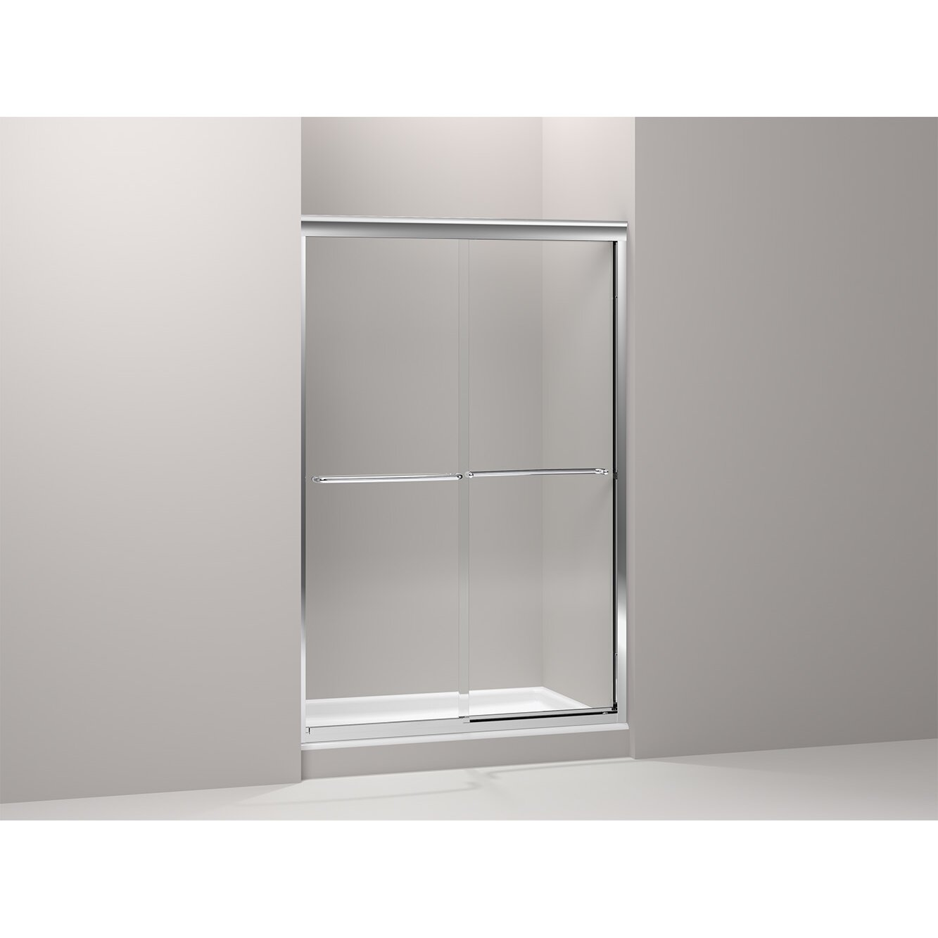 70 Inch Sliding Glass Door Womenofpower