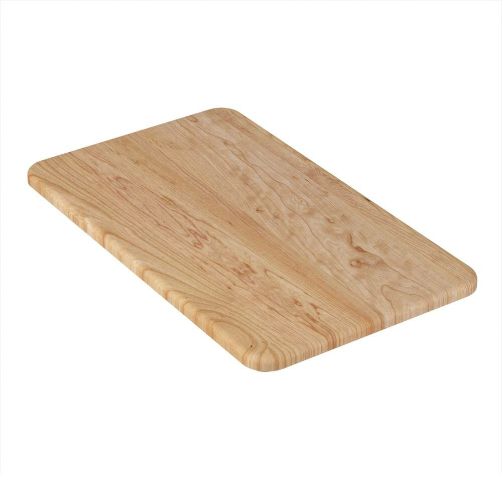 Find great deals on eBay for natural wood cutting board. Shop with confidence.