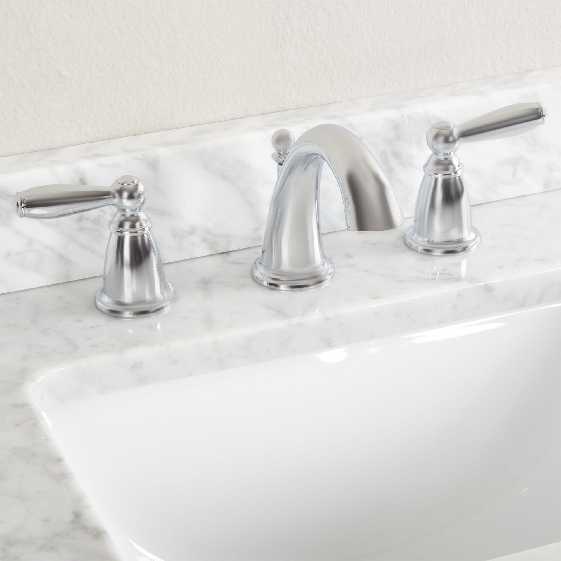 Exelent Faucet British English Pictures - Water Faucet Ideas ...