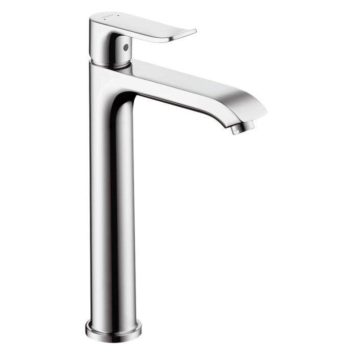 Ordinary Hansgrohe Bathroom Faucet #9: Hansgrohe Bathroom Faucet