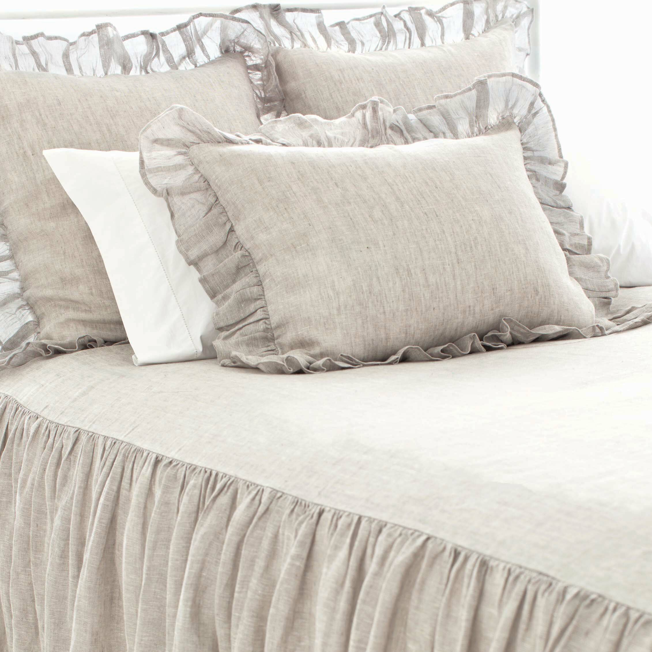 pine cone hill savannah comforter collection reviews