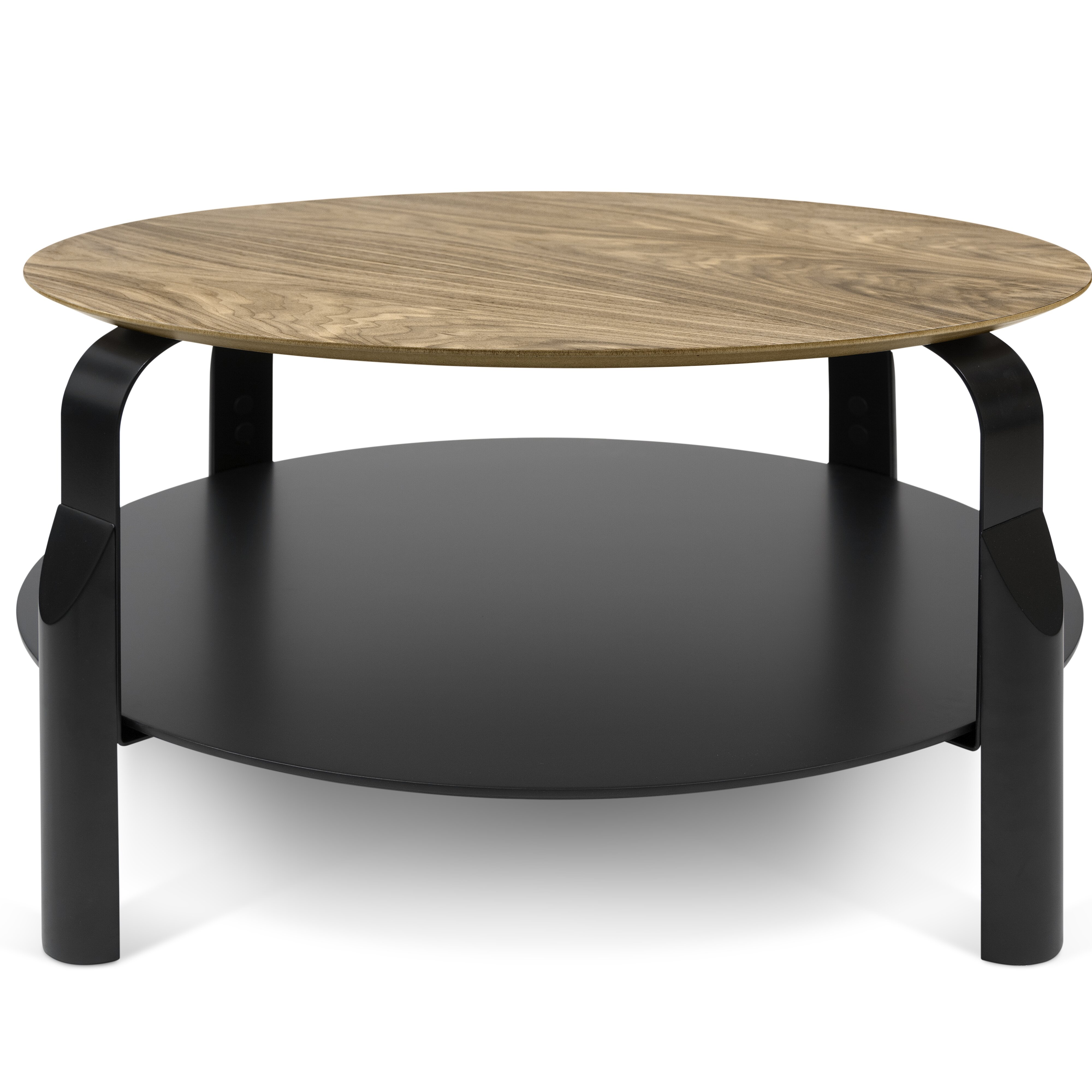 Kyoto coffee table peugen kyoto coffee table michael s smith inc tema kyoto coffee geotapseo Images