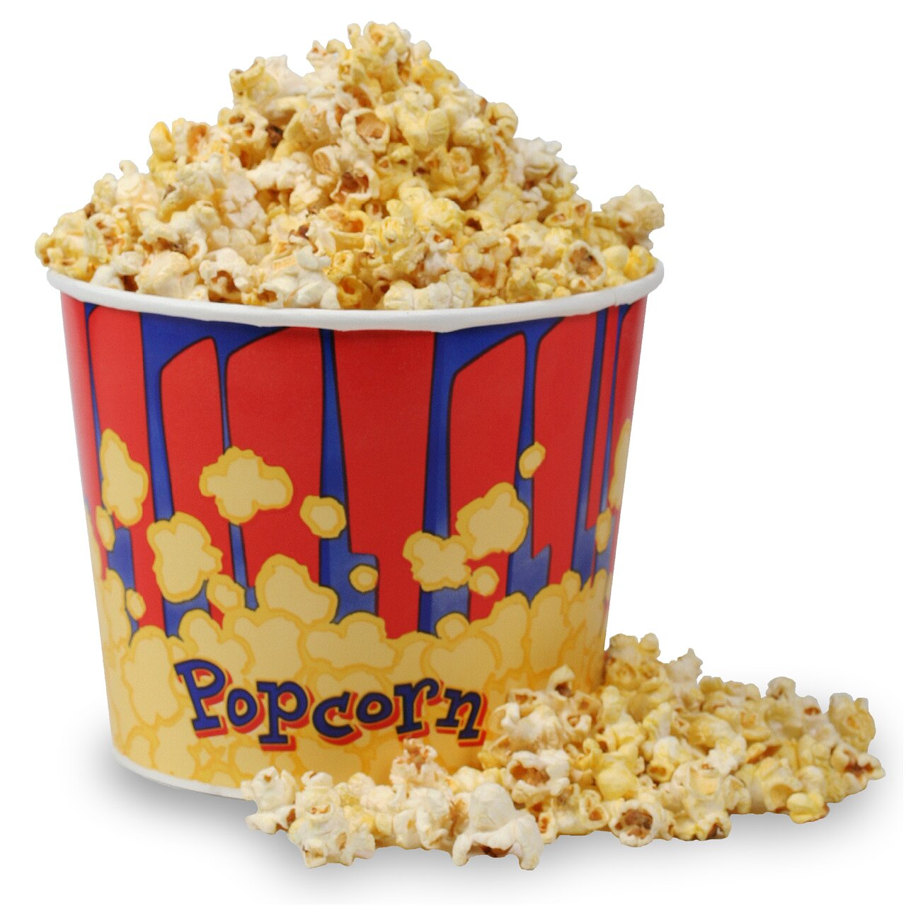 popcorn theater bucket northern oz amazon tub theaters ounce tubs movies