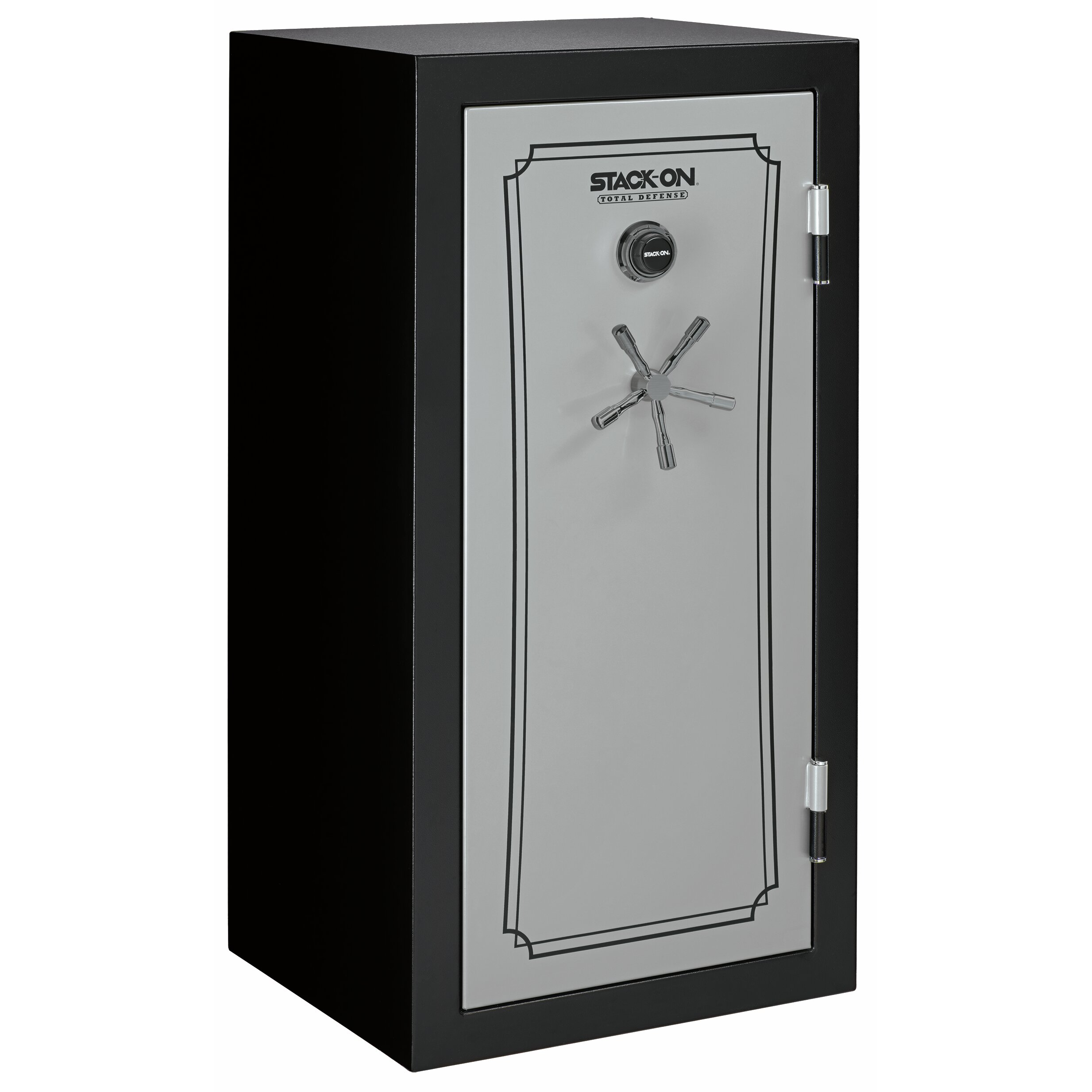 office max safe stack on combination lock gun safe wayfair ca 23944