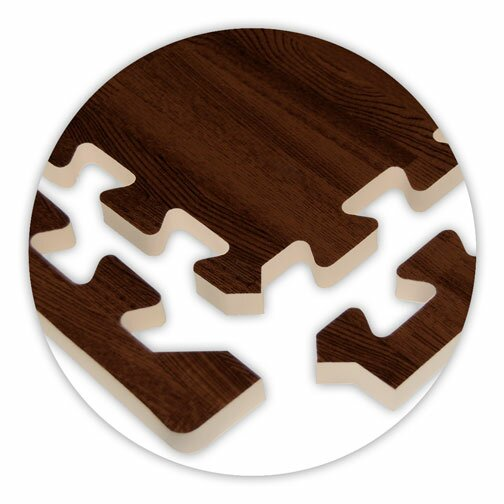 Alessco Softwoods Set In Cherry Amp Reviews Wayfair