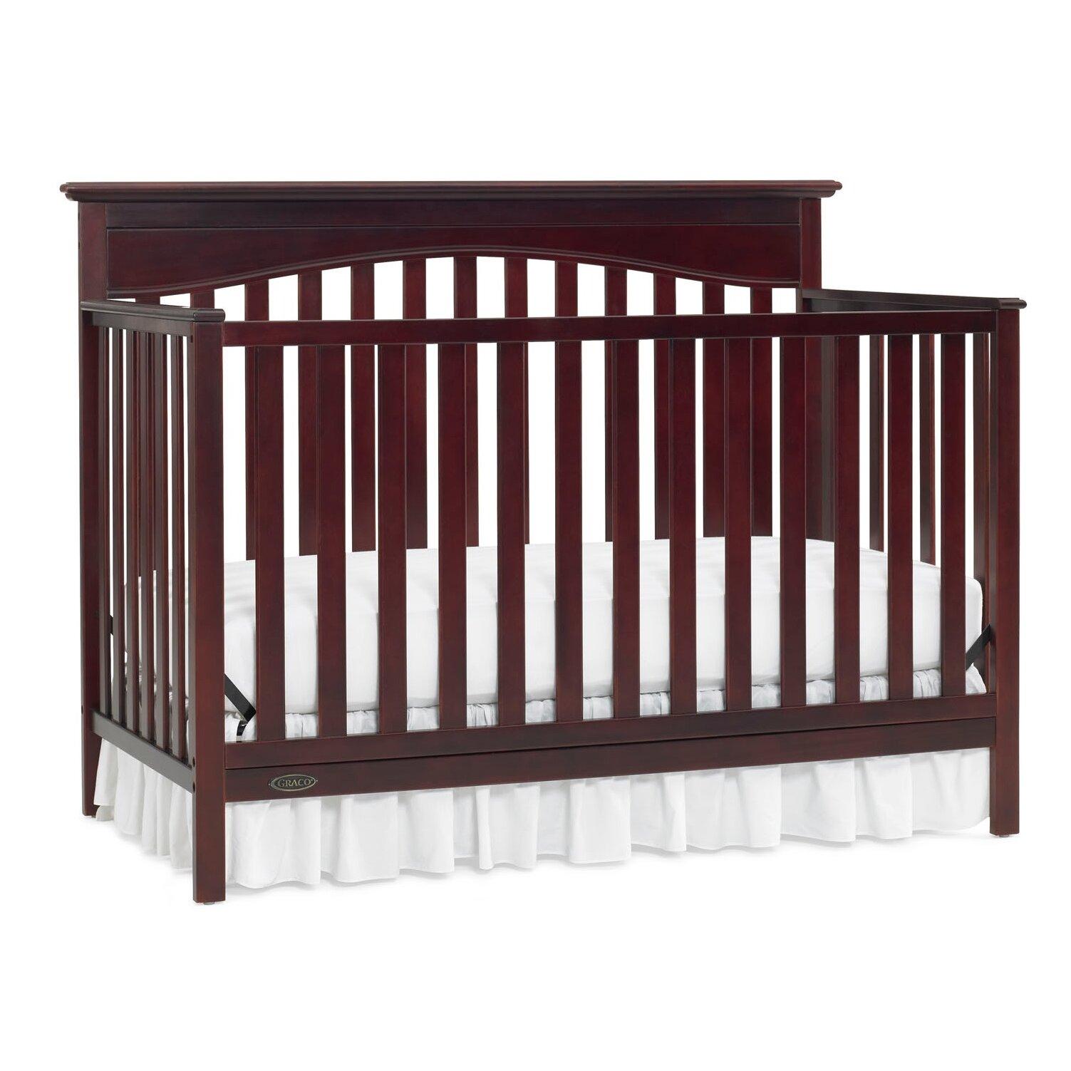 Graco Convertible Crib Parts Prod 1446724812 Hei 333 Wid