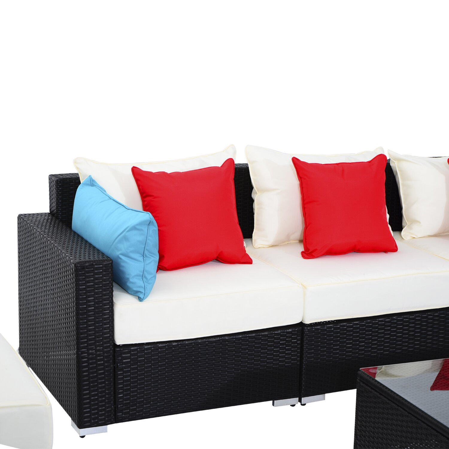 Sofa Protector Cover Images Leather Couch