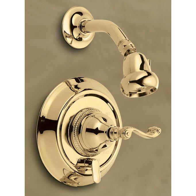 Pegasus Faucet Replacement Parts Catalog Motor Repalcement Pegasus  Bathroom  Pegasus Bathroom Sink Faucet Parts Bathrooms. Pegasus Bathroom Faucet Parts