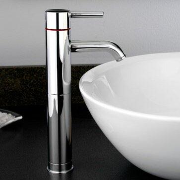 Pfister Contempra Single Control Vessel Bathroom Faucet Reviews Wayfair