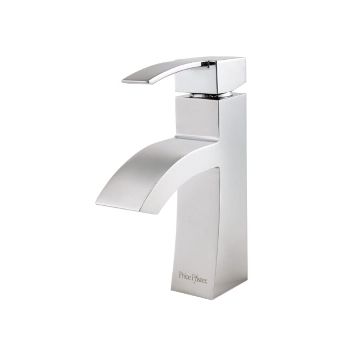 Generous Choice Bathroom Shop Uk Thin Heated Whirlpool Baths Regular Bathroom Wall Tiles Pattern Design Can You Have A Spa Bath When Your Pregnant Youthful Bathroom Stall Doors Hardware ColouredBathroom Door Design Pictures Pfister Bathroom Faucets Reviews   Cleandus