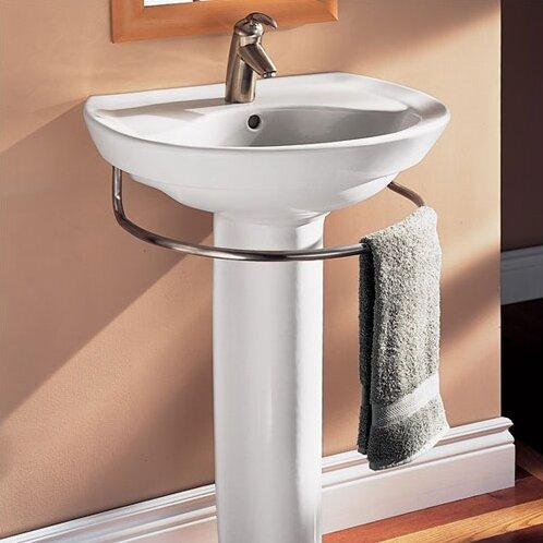 Home Improvement Bathroom Fixtures ... American Standard Part #: 0268 ...