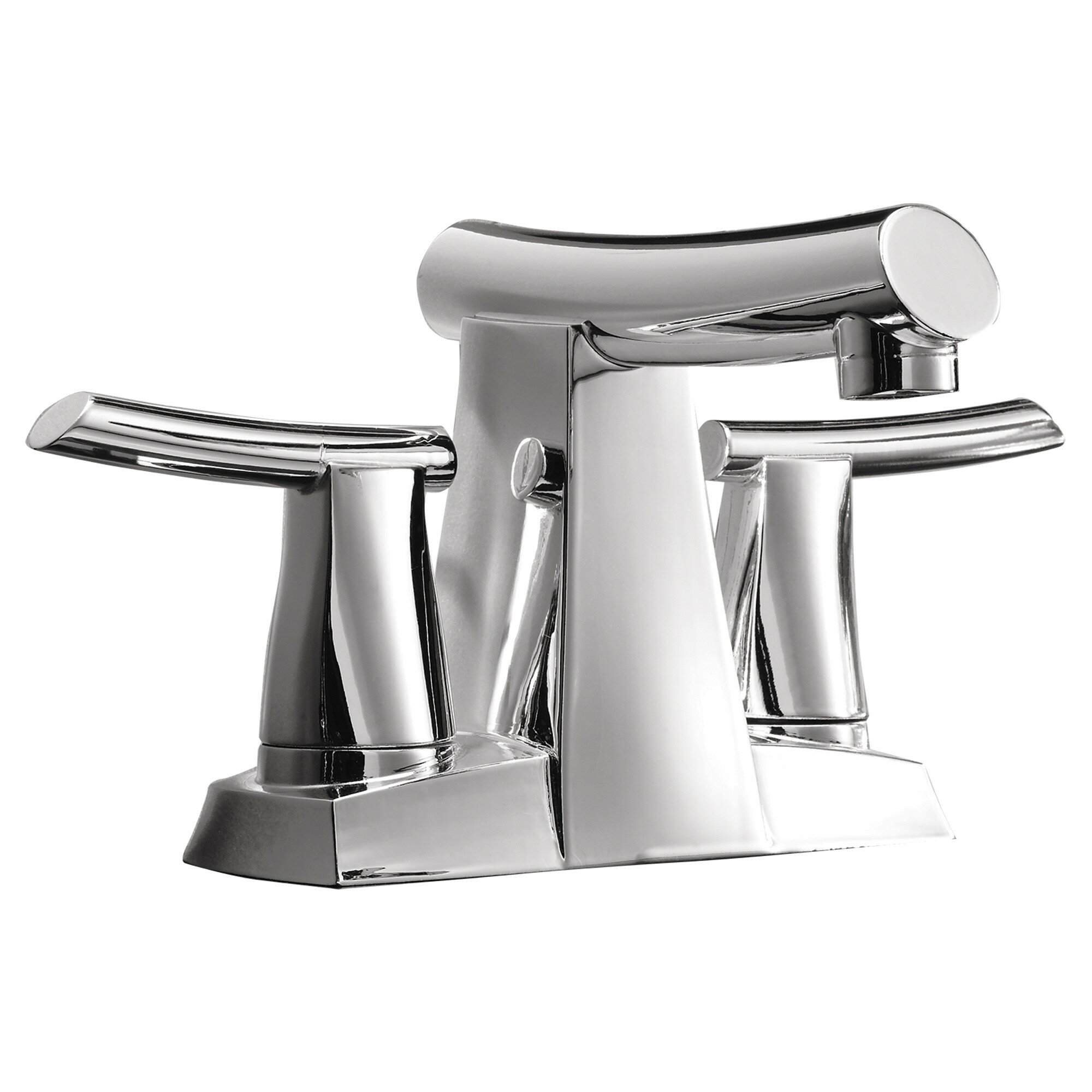 American standard green tea centerset bathroom sink faucet for American standard bathroom faucets reviews