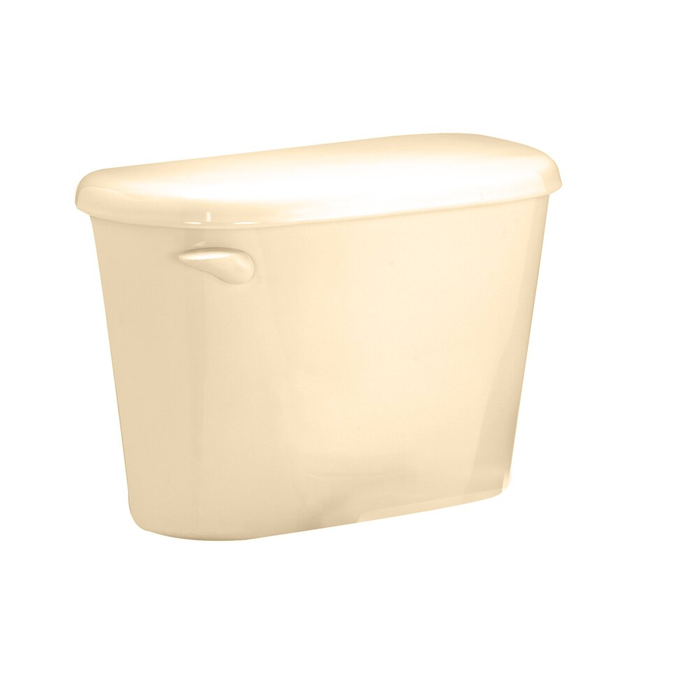 American Standard Colony Tank Cover For Tank 4392 016