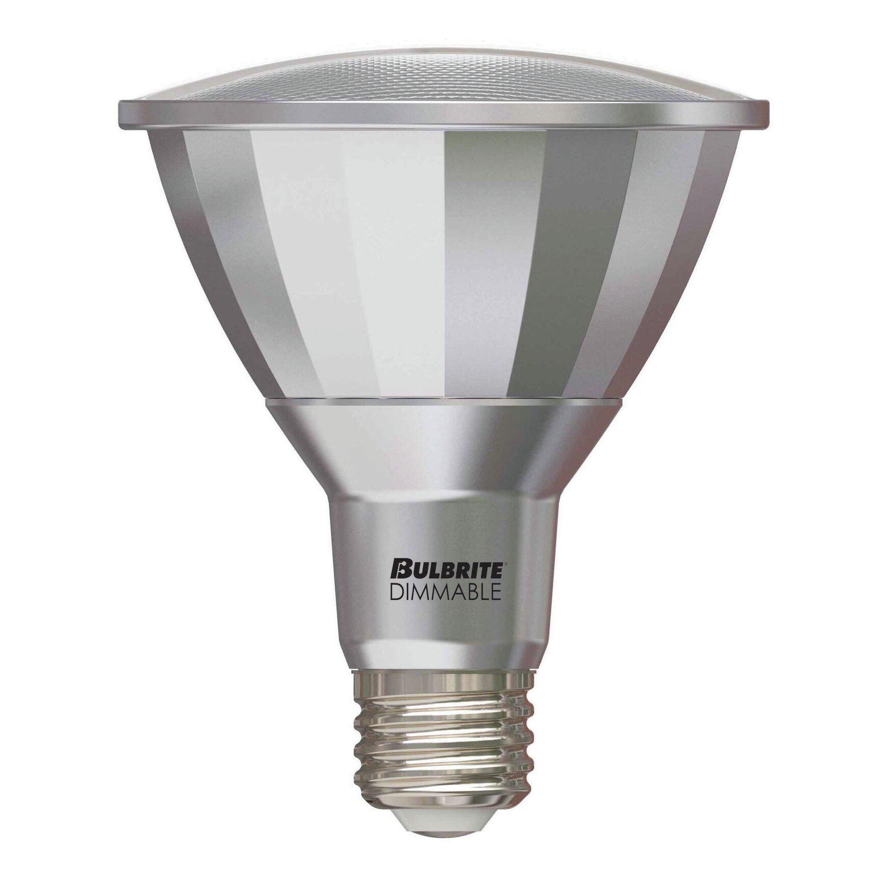 bulbrite industries 13w e26 medium base led light bulb. Black Bedroom Furniture Sets. Home Design Ideas