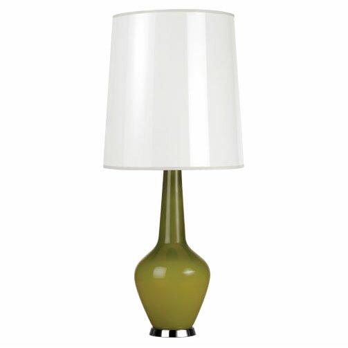Jonathan Adler Capri Table Lamp Amp Reviews Wayfair