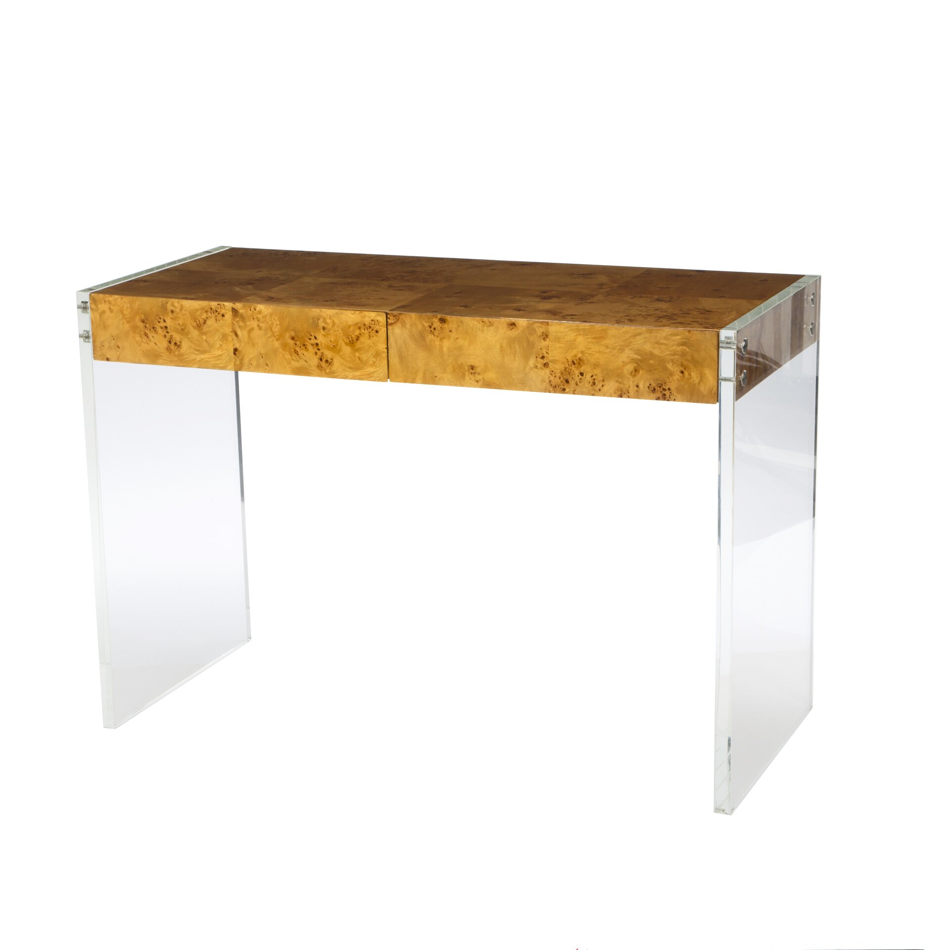 Jonathan Adler Furniture Sale