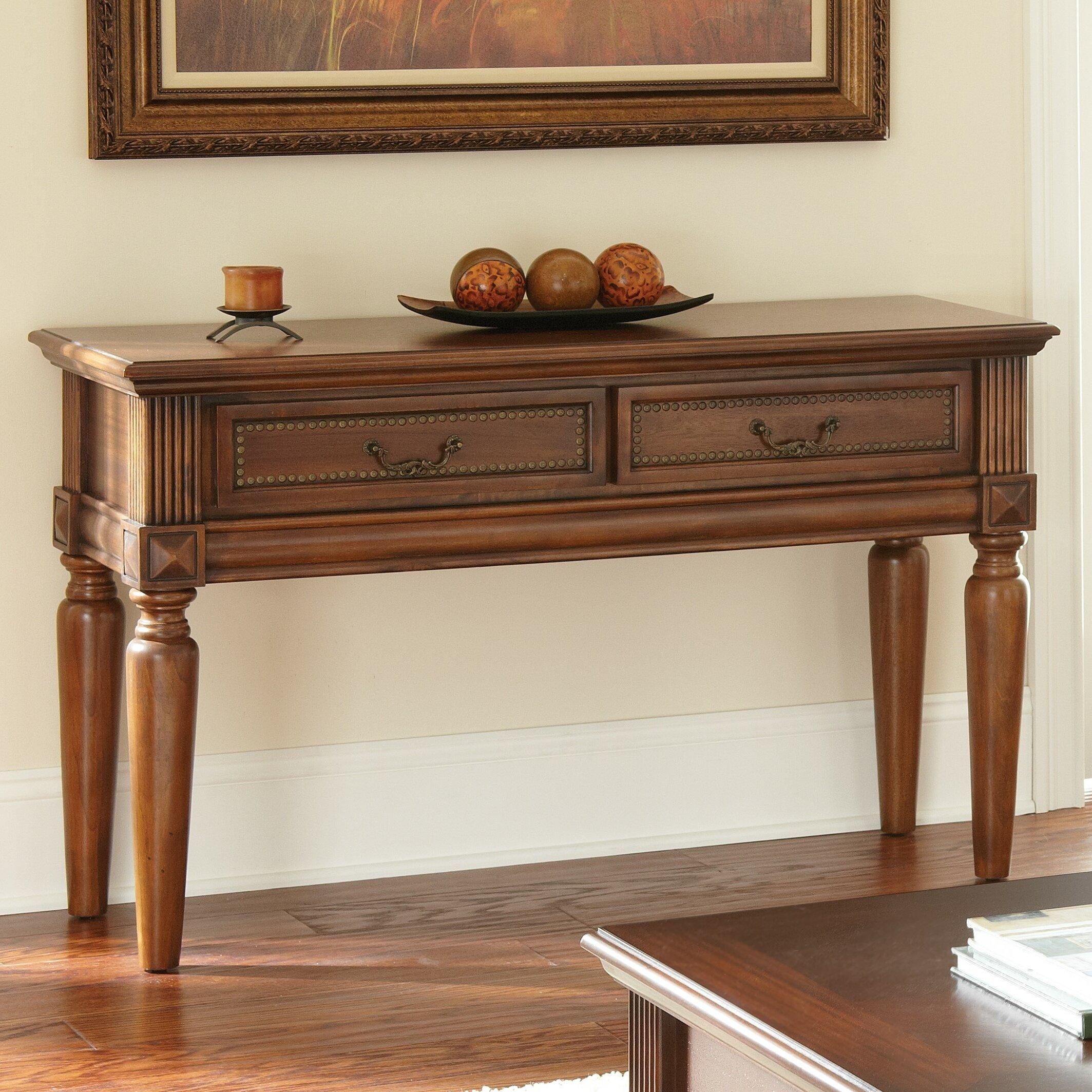 Steve Silver Furniture Davina Coffee Table Set Reviews Wayfair