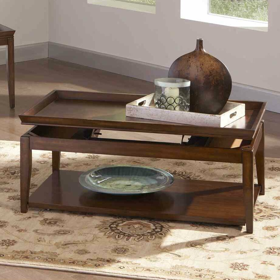 steve silver montibello coffee table and end table set furniture