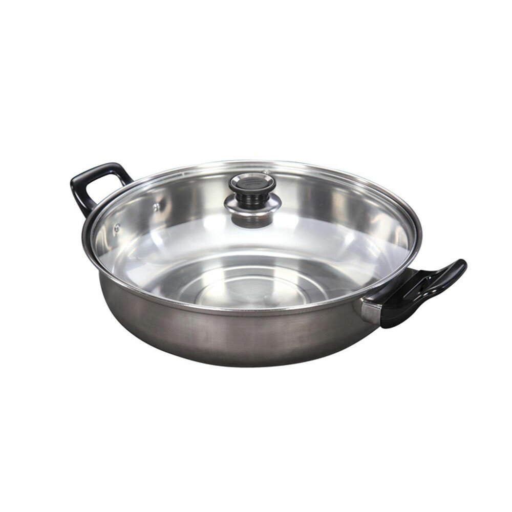 Pot For Induction Cooker ~ Tayama induction cooker with cooking pot reviews